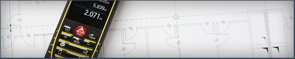 Vetroco glass partitioning interior design installation for Interior design space planning questionnaire